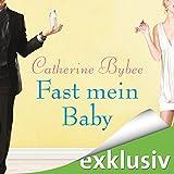Image de Fast mein Baby (Not Quite 2)