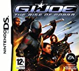 G.I. Joe: The Rise of Cobra (Nintendo DS)