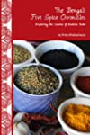 The Bengali Five Spice Chronicles: Ex...