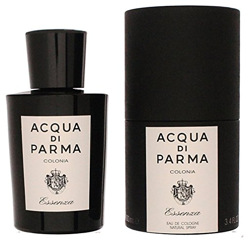 acqua-di-parma-essenza-agua-de-colonia-vaporizador-100-ml