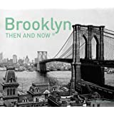 Brooklyn: Then and Now®
