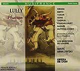 Lully: Phaëton