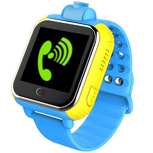 3-G-Smart-watch-GPS-Tracker-kids-Watch-SOS-WIFI-GSM-Mobile-Phone-App-For-IOS-Android-Smartwatch-Wristband-Blue