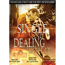 Single and Dealing with It
