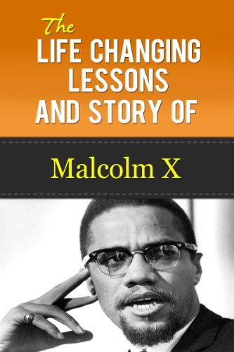 coming to an awareness of language malcolm x essay