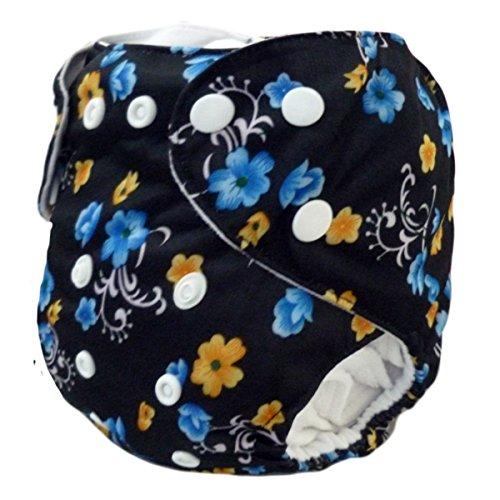 Cute Baby Burp Cloths front-1066518