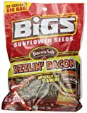 BIGS Bacon Salt Sizzlin