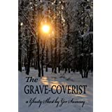 The Grave-Coverist
