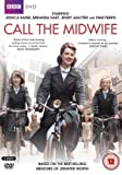 Call the Midwife [Regions 2 & 4]