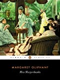 img - for Miss Marjoribanks (Penguin Classics) book / textbook / text book