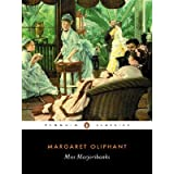 Miss Marjoribanks (Penguin Classics)by Margaret Oliphant