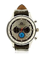 "CHRONOWATCH Reloj de cuarzo Man ""CHRONO-ACADEMY"" HJ5190C2BC1 45 mm"