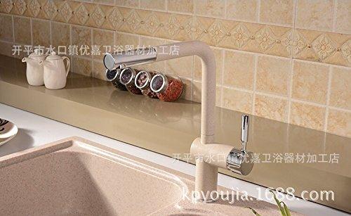 la-vernice-rubinetto-di-cucina-oat-leader-di-quarzo-vegetale-verticale-rubinetto-di-lavello-e-rubine