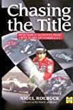 Chasing the Title: Fifty Years of Formula 1 (1859606040) by Roebuck, Nigel
