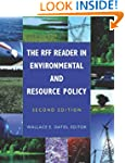The RFF Reader in Environmental and R...