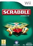 echange, troc scrabble intéractif