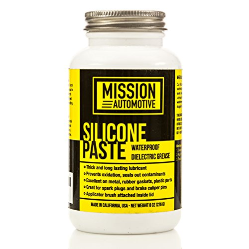 dielectric-grease-silicone-paste-waterproof-marine-grease-8-oz-made-in-usa