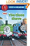 Thomas and Friends: The Close Shave (...