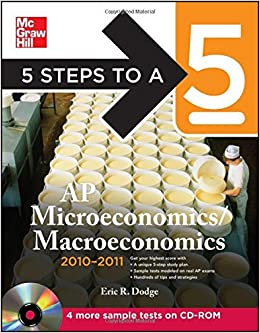 hal varian microeconomics solutions pdf