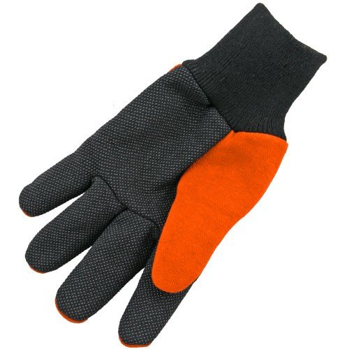 how to clean nfl sports gloves