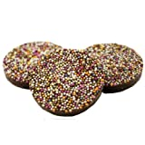 Giant Chocolate Jazzles/Jazzies - pack of 10