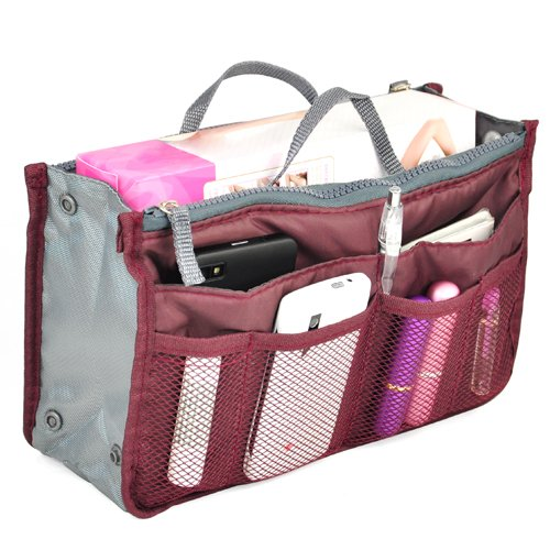 outdoortips-handbag-pouch-bag-in-bag-organiser-insert-organizer-tidy-travel-cosmetic-pocket-six-colo