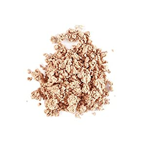 Lily Lolo Finishing Powder - Flawless Silk - 4.5g