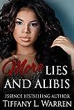 More Lies and Alibis (Using Lies as Alibis Book 2)
