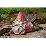 Amazon.com: Warehouse Deals - Outdoor Decor / Garden Sculptures ...