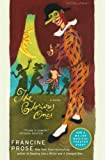 The Glorious Ones: A Novel (0061493848) by Prose, Francine