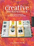 The Creative Entrepreneur: A DIY Visu...