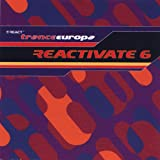 Reactivate 6: TranceEuropaby Various Artists