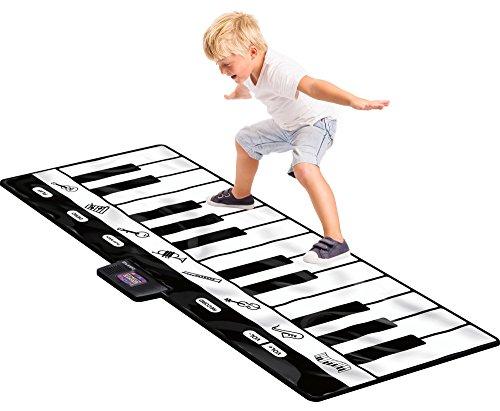 click-n-play-gigantic-keyboard-play-mat-24-keys-piano-mat-8-selectable-musical-instruments-play-reco