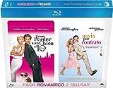Duo Bd: Novia Por Contrato + Cómo Perder A Un Chico En 10 Días [Blu-Ray] (201