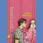 Geek Magnet | Keiran Scott