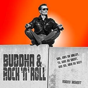 Buddha & Rock 'n' Roll Hörbuch