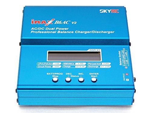 balancing-battery-chargerfome-genuine-skyrc-imax-b6ac-v2-dual-power-6amps-50watts-lipo-lihv-liion-li