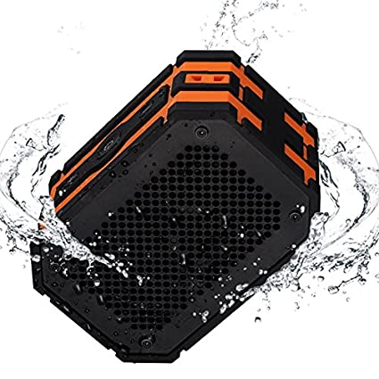 MPOW-Armor-Bluetooth-Mobile-Speaker