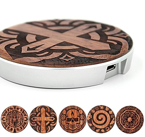 leapcoverr-qi-wireless-charger-wood-series-mini-qi-charging-pad-for-samsung-galaxy-s7-s6-edge-plus-n
