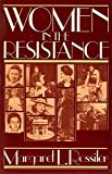 img - for Women in the Resistance book / textbook / text book