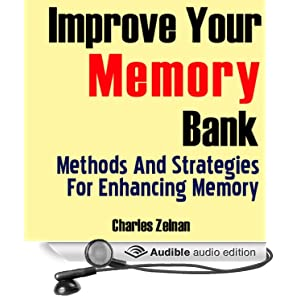 Best way to improve short term memory photo 2