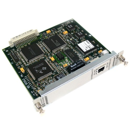 HP JetDirect Print Server Ethernet 10/100Mbps