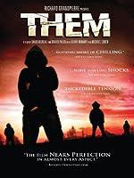 Them (English Subtitled)
