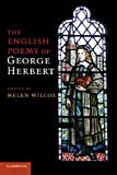 The English Poems of George Herbert (Rowman and Littlefield University Library)