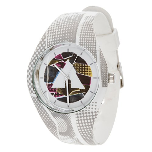 airwalk-quartz-rubber-and-silicone-casual-watch-colorwhite-model-aww-5091-wt