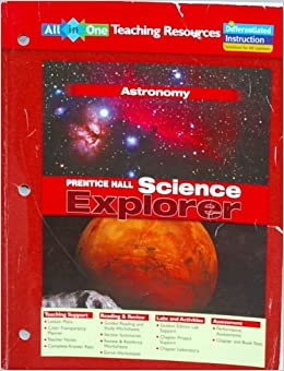 Astronomy Textbook Pearson - Pics about space