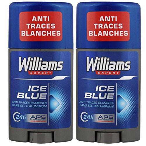 williams-ice-blue-simplicity-mens-deodorant-stick-75-ml-pack-of-2