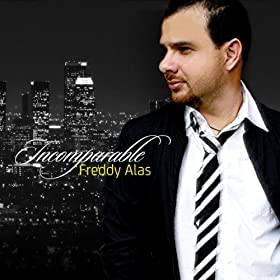 Amazon.com: Mientras Viva: Freddy Alas: MP3 Downloads