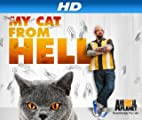 My Cat From Hell [HD]: The White Tornado [HD]