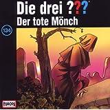 134/Der tote Mönch